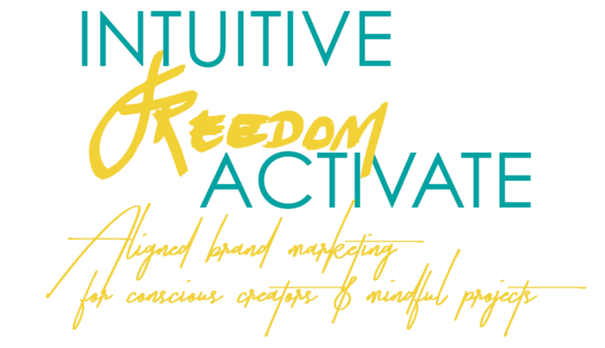 Intuitive Freedom Activate